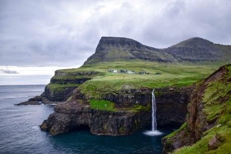 Faroe-122