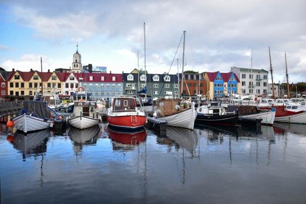 Faroe-16