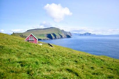Faroe-209