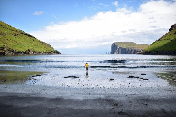 Faroe-259