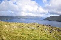 Faroe-266