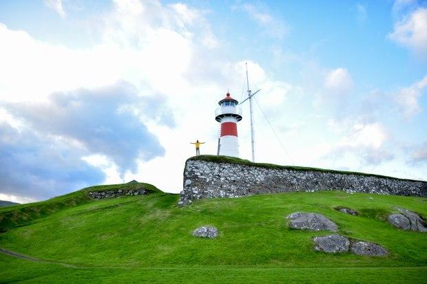 Faroe-27