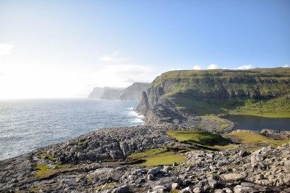 Faroe-276