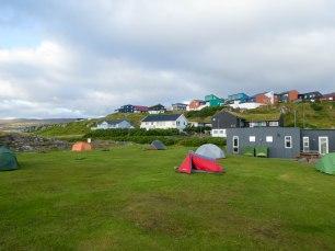 Faroe-326
