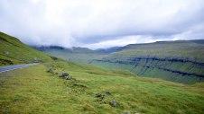 Faroe-39