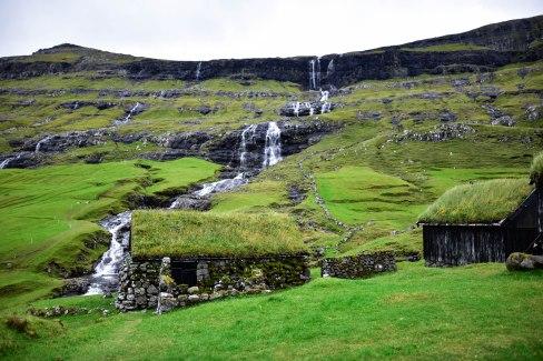 Faroe-58.jpg