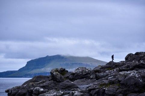 Faroe-83