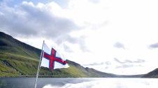 Faroe-127