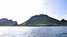 Faroe-136