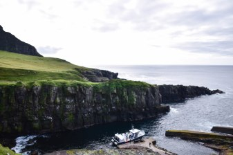 Faroe-142.jpg