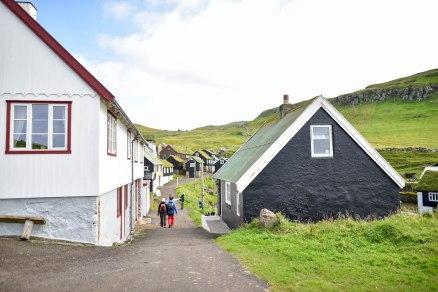 Faroe-145.jpg