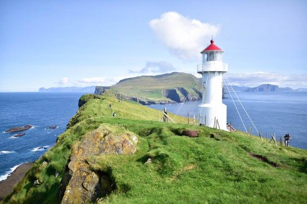 Faroe-210.jpg