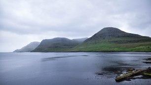 Faroe-77
